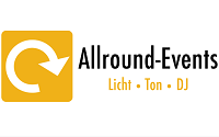 Allround-Events